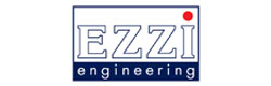 Ezzi Engineering