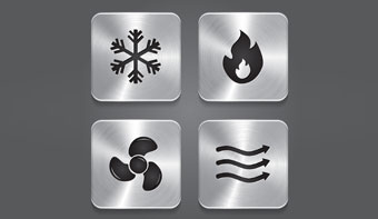 Fire and Safety Products | Security Systems | Ezzi
